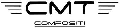 CMT Compositi