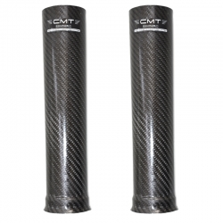 CMT Compositi - carbon forks protection