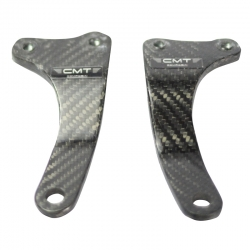 CMT Compositi - Carbon engine mounts