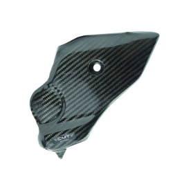 CMT Compositi - carbon kit frame guard
