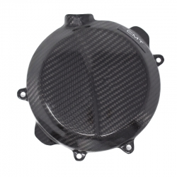 CMT Compositi - Carbon clutch cover