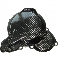 CMT Compositi - carbon ignition cover